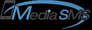 MediaSMS