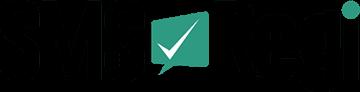 SMS REGI