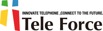 Tele Force